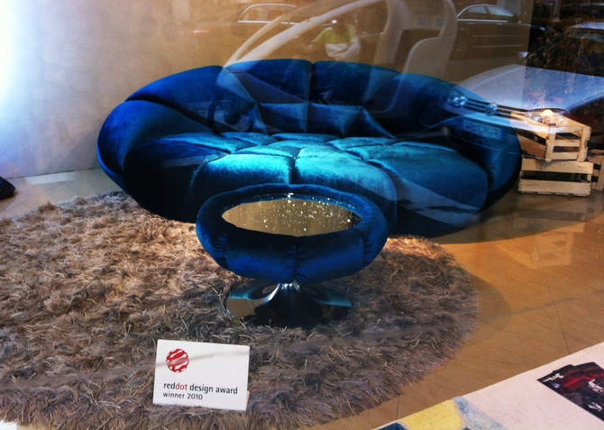 l rzer 39 s archive red dot design awards controversy. Black Bedroom Furniture Sets. Home Design Ideas